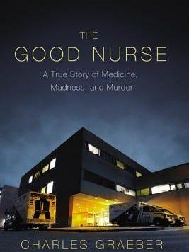 charles-graeber-good-nurse