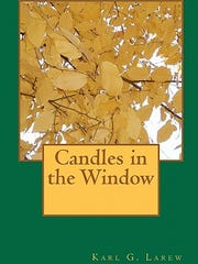 candles-in-the-window