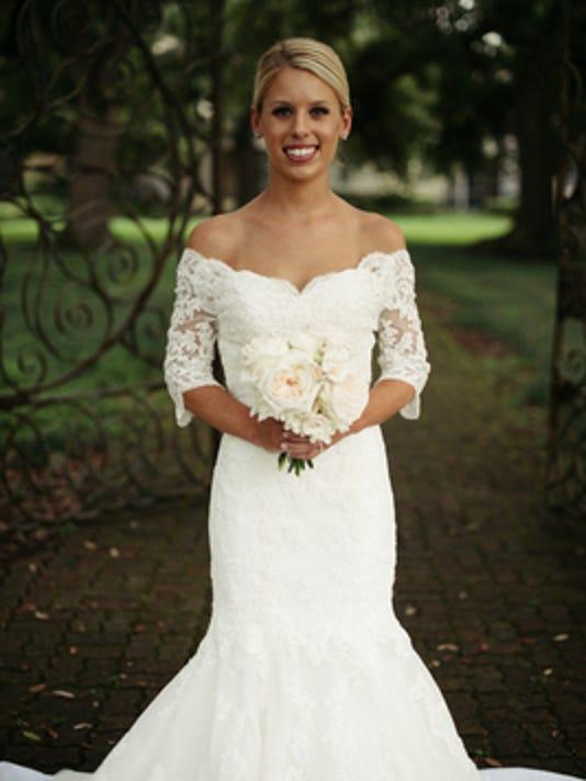 Weddings: Erik Hundley & Emily Degatur