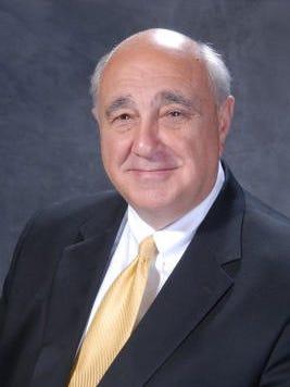 David Voegele