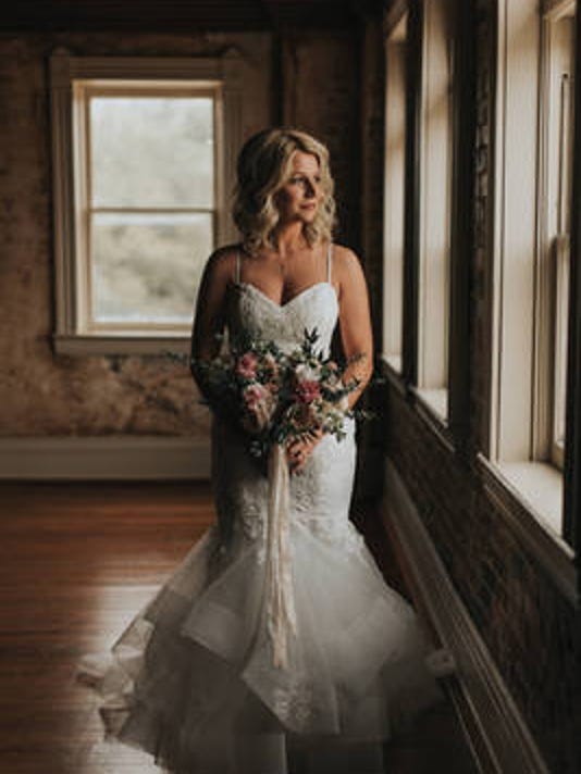 Weddings: Taryn Blair Breaux & Matthew Allan Schmid Schmid
