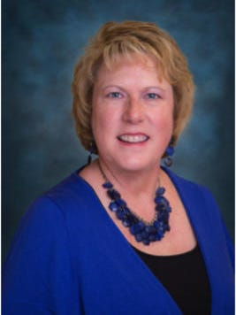 Lisa Rice, head of CareerSource Brevard, announced her resignation Wednesday.