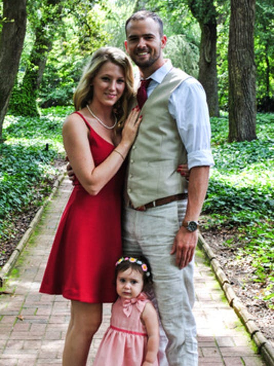 Engagements: Kristen Sackman & Kelsey Holcomb