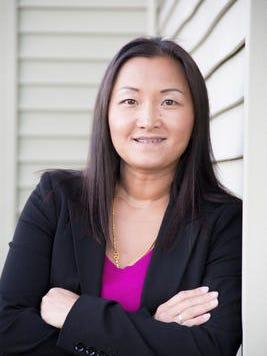 Mary Thao