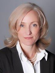 Crista Hogan