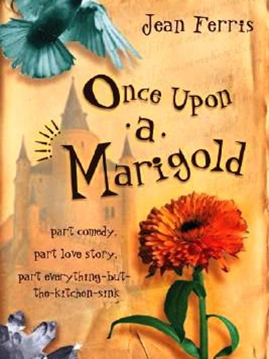 636238858700873515-once-upon-a-marigold.jpg
