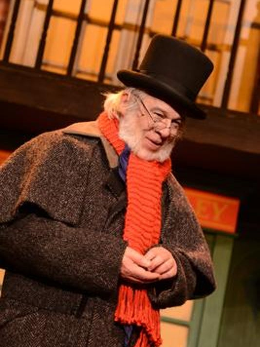 Paris-Peet as Scrooge.jpg