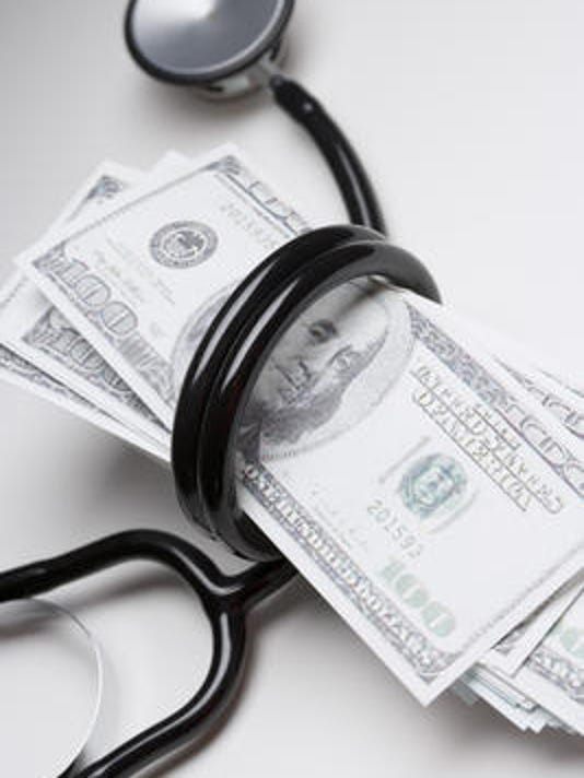 635515663142031847-stethoscope-cash