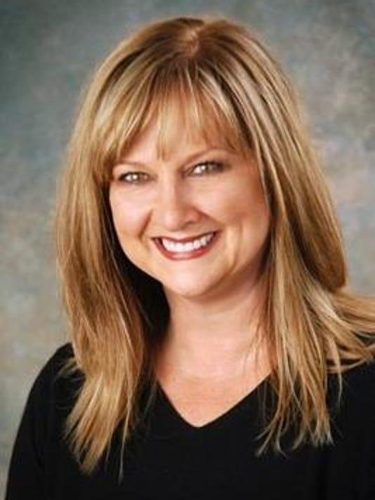 Sharon Randall.jpg