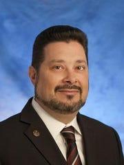 Councilman Michael Nowakowski