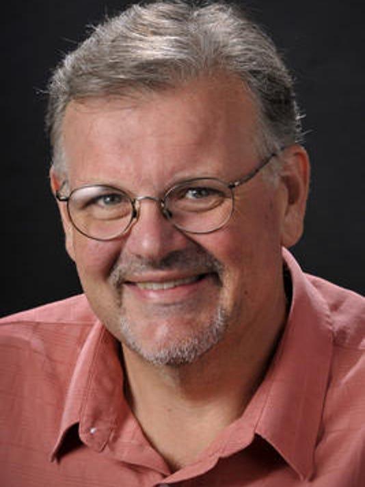 Tom Elliott