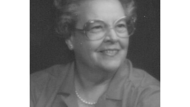Frances Elizabeth Park