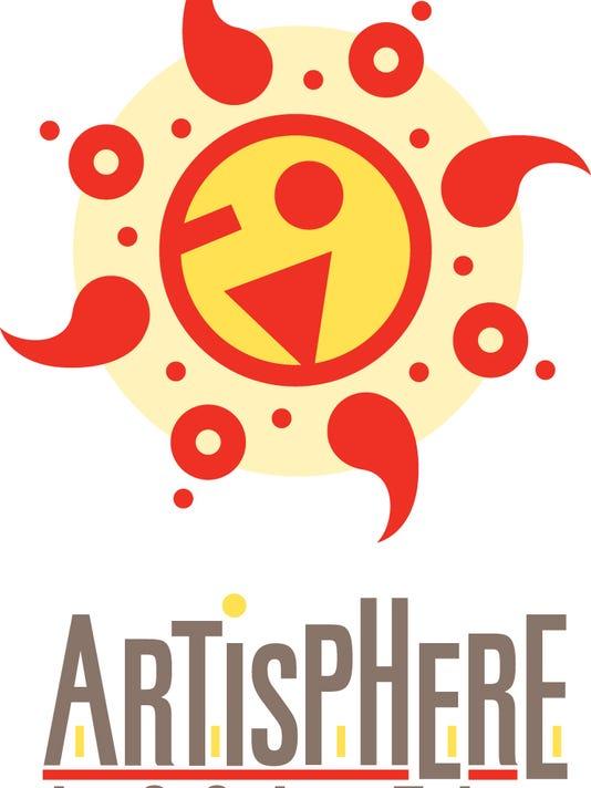 635641693777141673-Artisphere-logo-w-tag