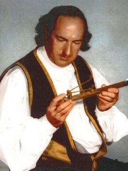Philip R. Belt