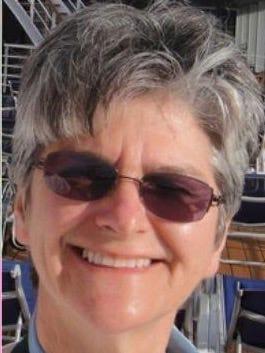 Annette Rose