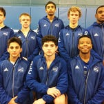 Catholic Central grapplers reload for another championship run