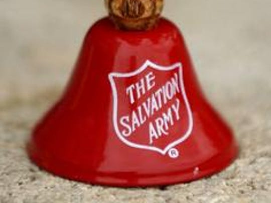 The Salvation Army is temporarily closing its homeless shelter at 1310 North S St. for renovations to the facilities and restrooms.
