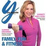 Spring You Magazine