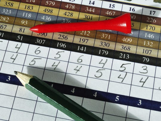 CLR-Presto golf_score_card