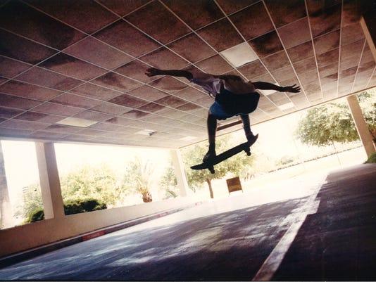 636650182018638492-Skateboarding-1992-001.jpg