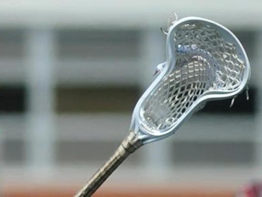 lacrossewebart