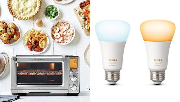 This Thursday's best deals are on fun but useful products