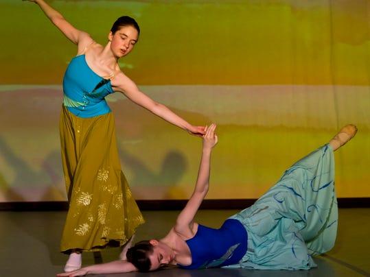 LAF TGIF 6-6 Ballet_01.jpg
