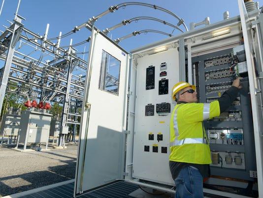 Atlantic City Electric 2