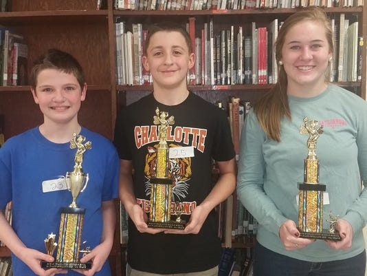 635888998870524783-CMS-8th-Spelling-Bee-Winners-2016.jpg