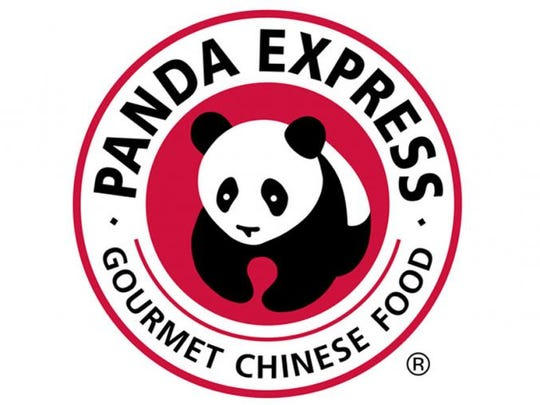 Panda Express is coming to San Angelo