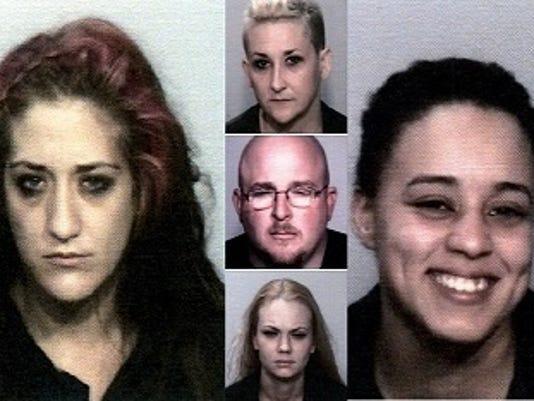 635621345202937793-prostitution-arrests-2