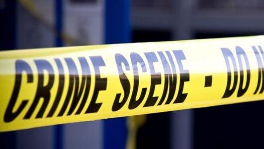 Prattville crime reports