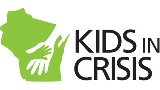 USA TODAY NETWORK-Wisconsin's Kids in Crisis series explores youth mental health.
