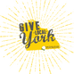 Give Local York: 150 events will take over the county during York's 24-hour giving spree