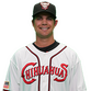 El Paso Chihuahuas reliever Robert Stock finds his niche as closer