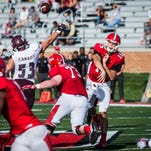 3 thoughts: Ball State dominant in home opener