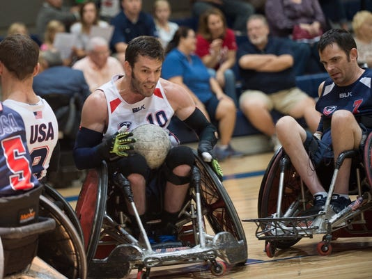 635782785386360597-rugby-wheelchair