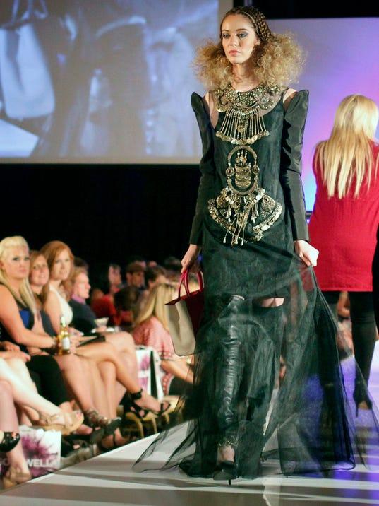 Fashion Night Out2015 2