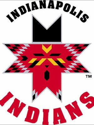 The Boston Red Sox hired Andy Barkett away from the Indianapolis Indians.