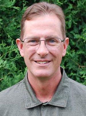 Thomas Kufalk