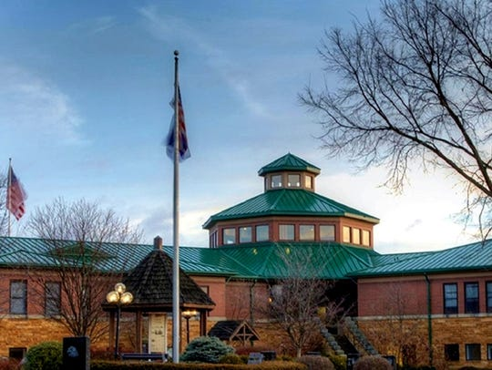 Colerain Township is interviewing applicants for township