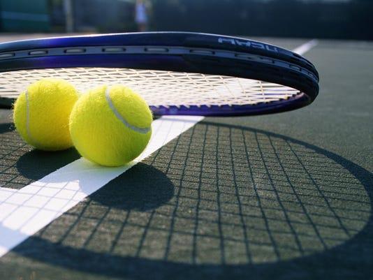 635676770969483639-INIBrd-03-15-2015-Prerun-1-E007--2015-03-13-IMG-Channing-Tennis.jpg-1-1-CFA3B8IP-L578650065-IMG-Channing-Tennis.jpg-1-1-CFA3B8IP