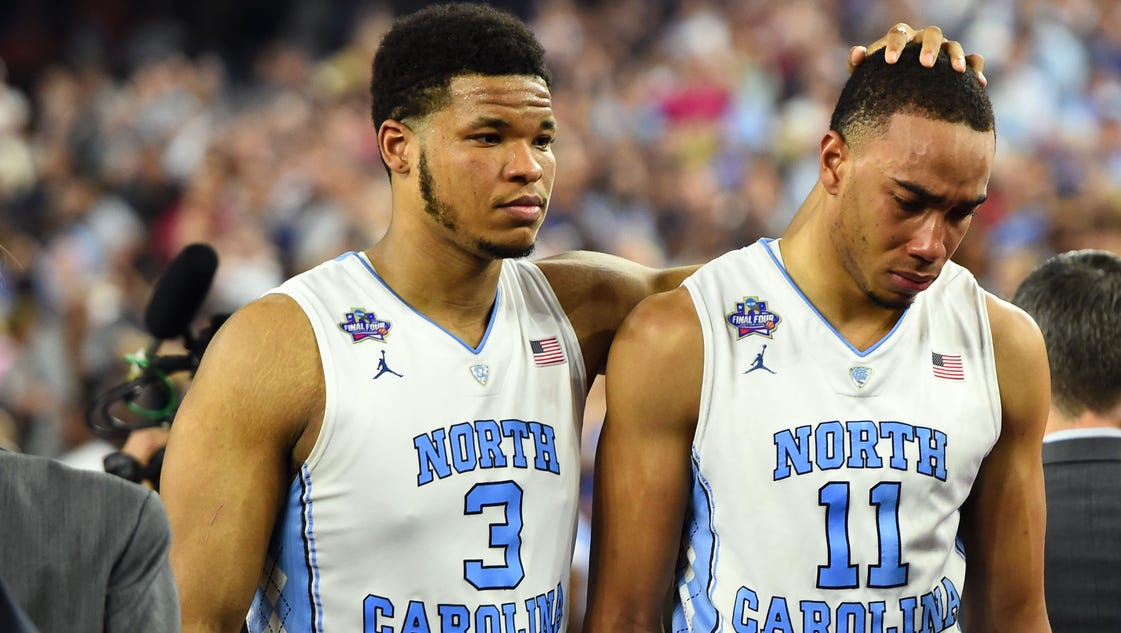 Image result for unc crying