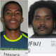 Construction workers charged after coworker suffered punctured lung, multiple stab wounds