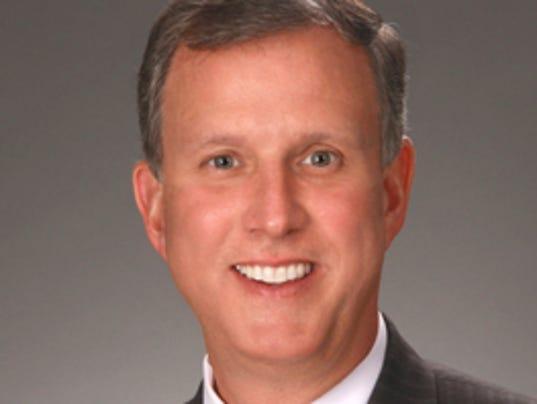 Herschel Vinyard