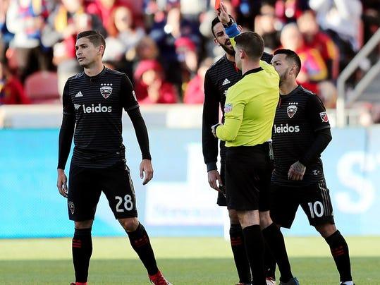 MLS_DC_United_Real_Salt_Lake_Soccer_39388.jpg