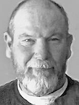 Mark Allen McDonnell, 55