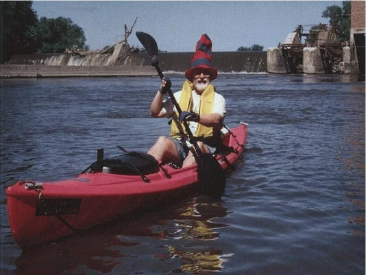 gerry-rowland-boat