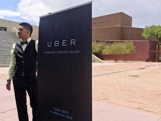 UberHispanics.jpg