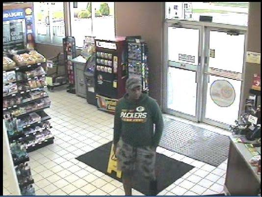 636295029717994038-Skimmer-suspect-5-4-17.jpg